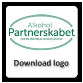 logo-download_2